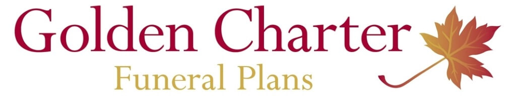 Golden Charter Logo 1